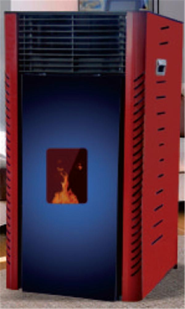 宁夏暖风炉
