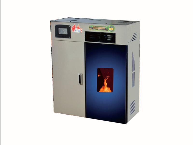 甘肃FURNACE生物质采暖热风炉