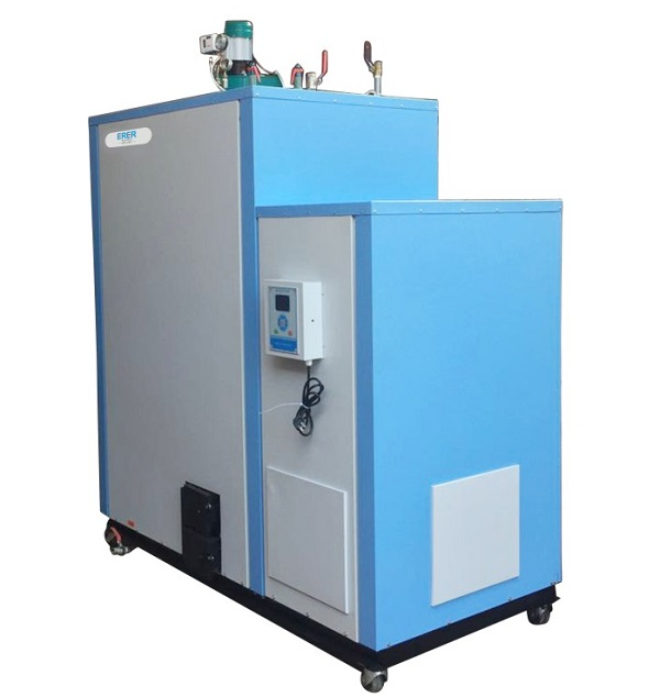 对于生物质锅炉结构的基本安全要求要牢牢掌握
