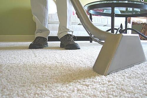 汉中地毯清洗