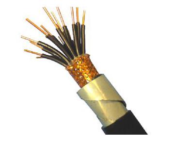 額定電壓450/750V及以下塑料絕緣控