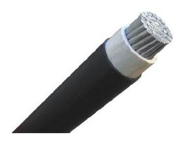 橡皮絕緣聚乙烯護套電線