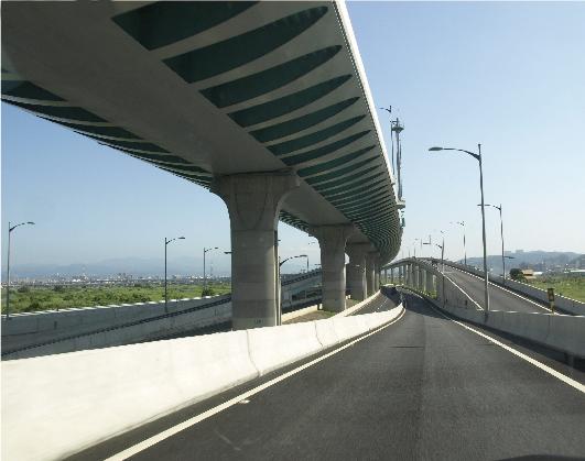 公路、桥梁类工程