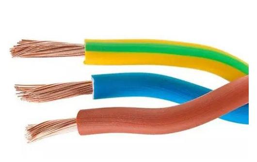 分享几个促进电线电缆质量提升的小妙招