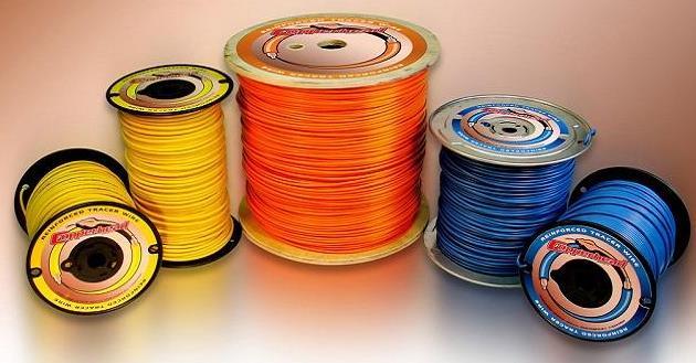 你一定沒有了解過的電纜的敷設方式!(下篇)