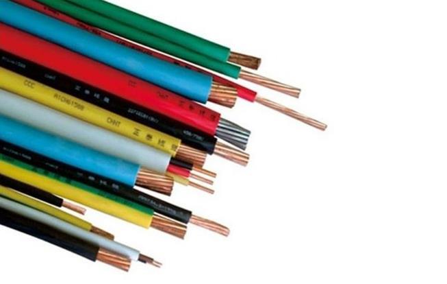 你一定沒有了解過的電纜的敷設方式!(上篇)