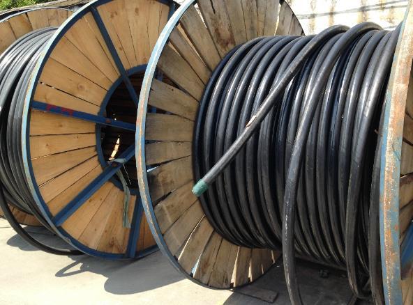 常見的電線電纜的故障問題你知道要怎麽解決嗎?