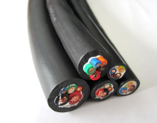 教你快速的選擇適合你的防火電纜!