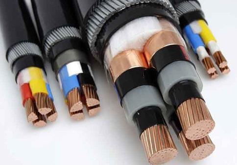 在生產橡套電纜中,這五個問題不容忽視!