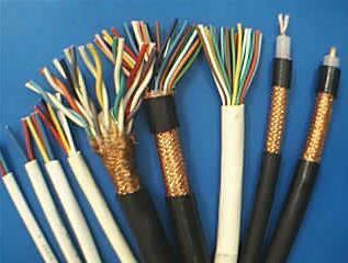 塑料電線電纜製造的基本8個工藝流程