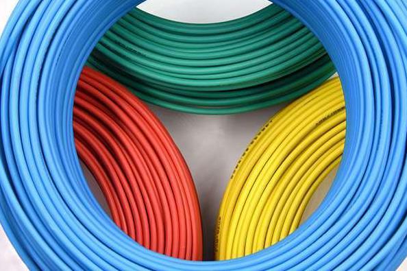 电力电缆的故障及预控措施你知道吗?