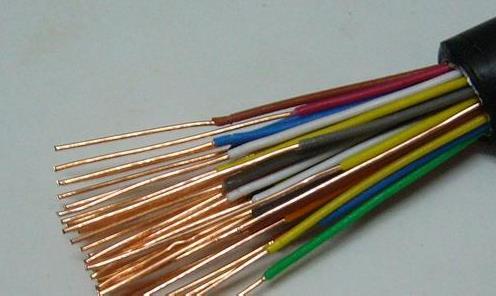 常用电力电缆的类型你了解的有多少呢?