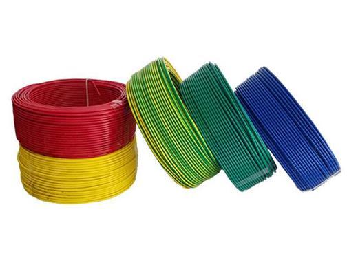 你知道扁电缆和圆电缆有哪些不同吗?
