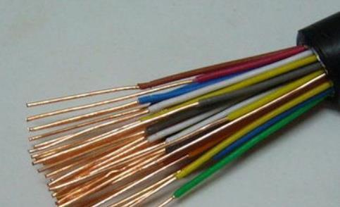 新疆电线电缆