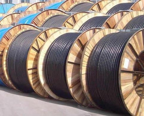 电线电缆在挑选时注意事项是什么?
