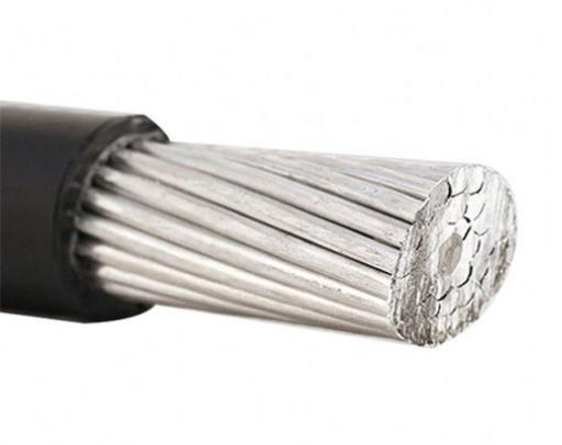橡套电缆千千万,适合你的要怎么选择!