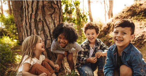 """校园里你不知道的""""排挤"""":孩子被忽视的这项能力,原来这么重要!"""
