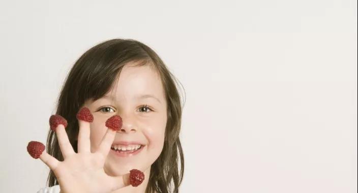 如何分辨孩子的异常属于感统失调还是敏感期现象?