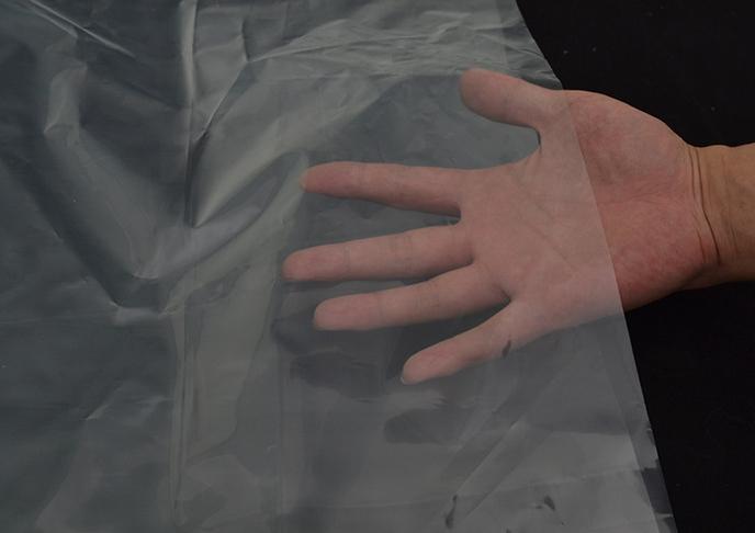 四川塑料膜袋