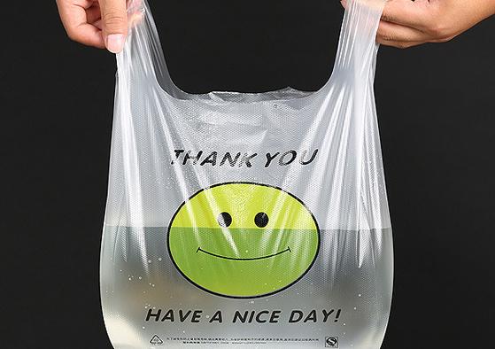 四川塑料膜袋销售
