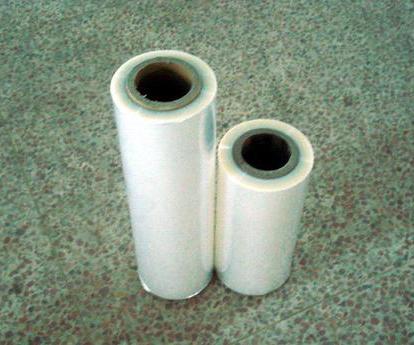 四川PVC热收缩膜基本信息都在这里,点击收藏吧