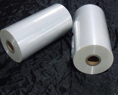 热缩短膜包装具有适宜不同标准的灵活性