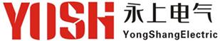 西安永上电气科技有限公司