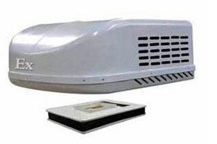 西安防爆空调厂家