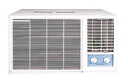 防爆空调有什么用处你了解吗?
