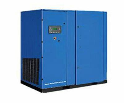 帕米特对于成都制氧空压机技术要求介绍
