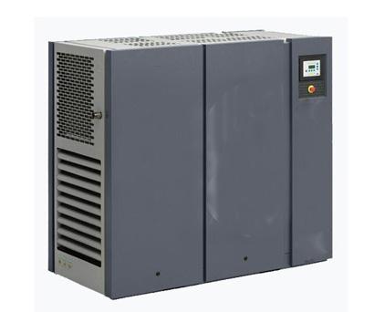 成都阿特拉斯空压机发热严重常见原因介绍