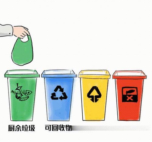 生活垃圾分类亭定制公司