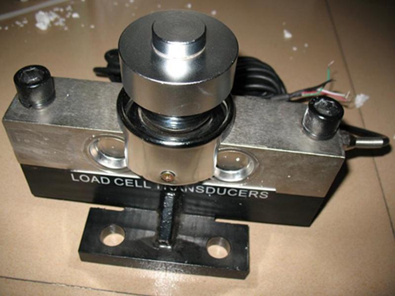 衡器配件-传感器