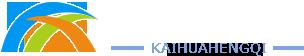 天水锴华电子衡器有限责任公司
