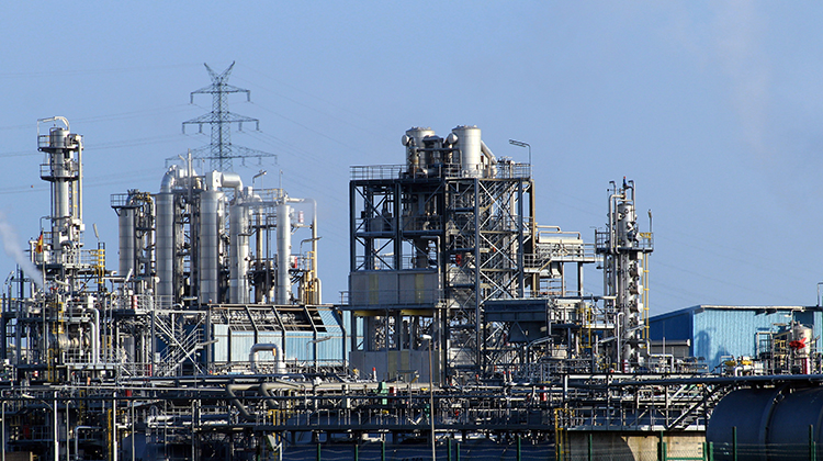 钢铁冶炼行业无人值守称重系统