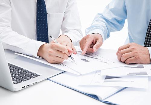 【黑龙江资质合作】如何选择正式的黑龙江资质合作合作公司