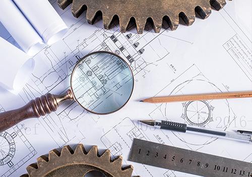 浅谈几点有关于黑龙江工程建设的小知识