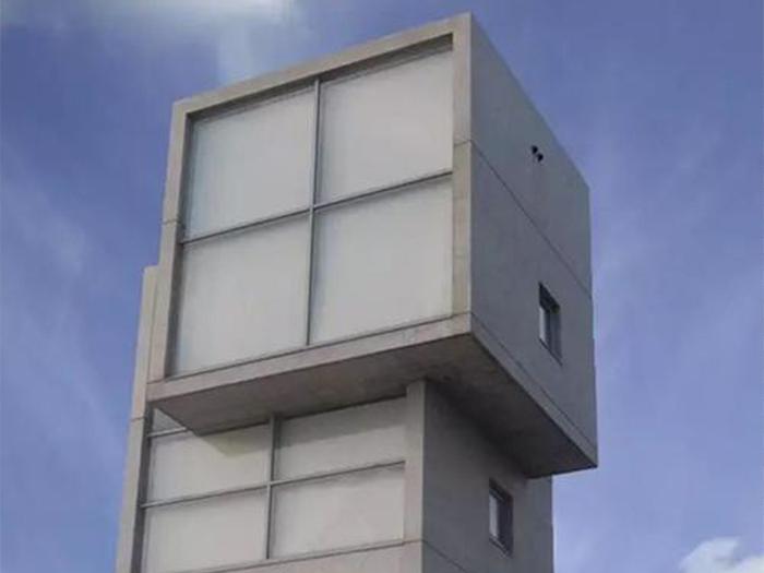 二氧化硅微粉砌块的品种有哪些,你知道吗?