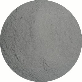 什么是加密硅灰?一文了解二氧化硅微粉加密是什么意思。