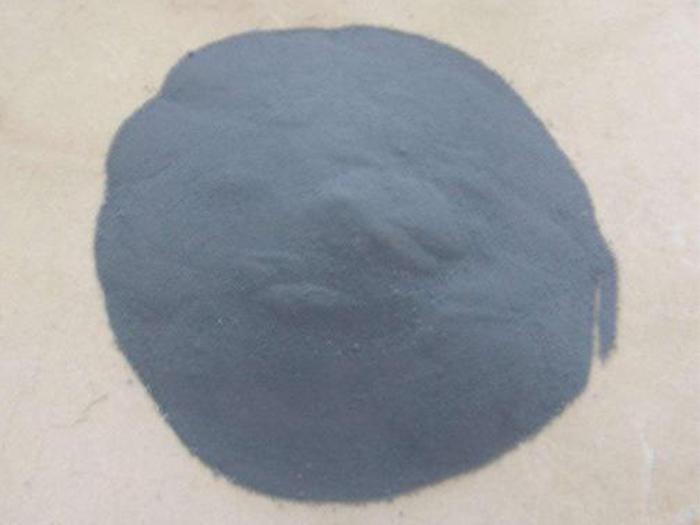 二氧化硅微粉在灌浆料上的应用