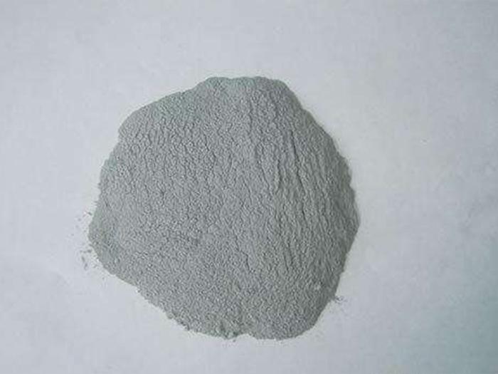 二氧化硅微粉使用的重要性以及处理的注意事项