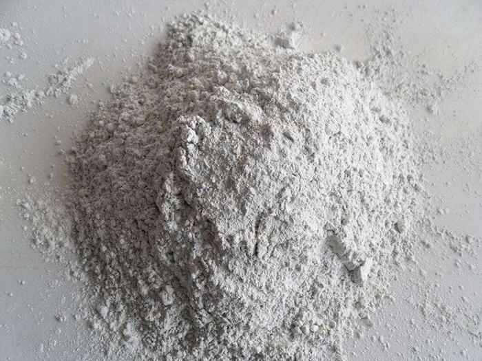 矿渣微粉学术研究—高炉废渣的循环利用