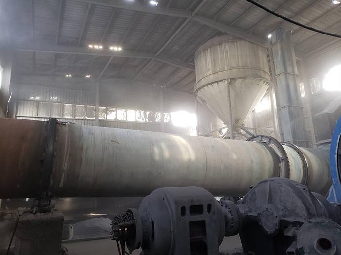 宁夏微硅粉在建材中的广泛应用和使用的注意事项有哪些