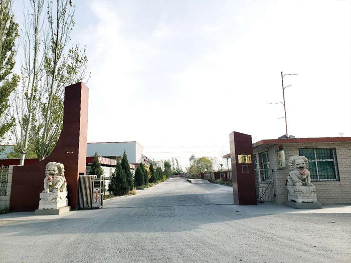 宁夏矿渣微粉产业前景及新进入者需要应对的障碍。