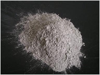 【技术文献】优化高炉矿渣微粉处理工艺
