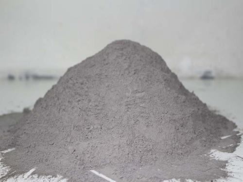 宁夏融通绿色建材与您分享宁夏矿渣微粉行业需求面分析