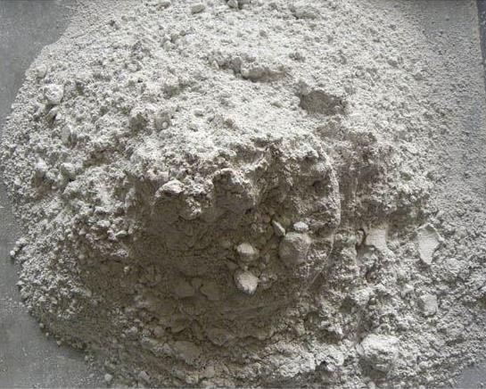 宁夏融通绿色建材为您分享矿渣微粉对混凝土的作用机理,快来看看吧