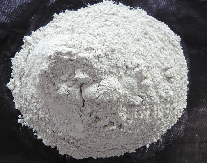 宁夏高炉矿渣微粉为什么选择立磨机,立磨加工矿渣的好处【收藏】