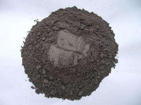 融通绿色建材为您介绍关于优化高炉矿渣微粉处理工艺