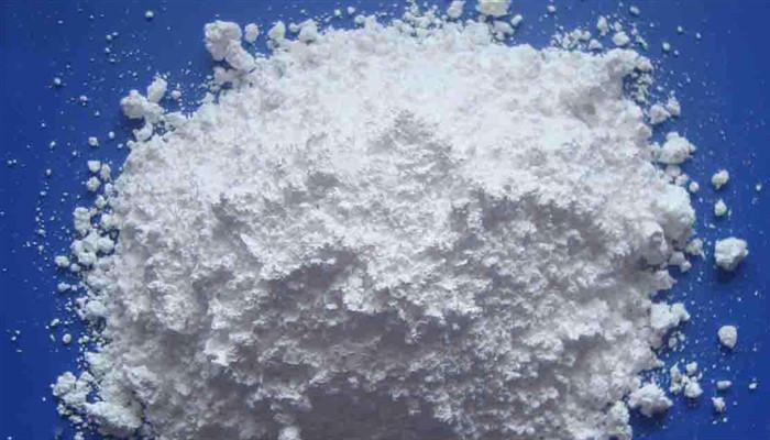 融通绿色建材邀您了解宁夏二氧化硅微粉对铝酸钙水泥水化的影响,感兴趣的朋友速来看